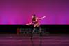 Dance America Regionals Competition Tampa, FL - 2014 - DCEIMG-4857
