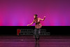 Dance America Regionals Competition Tampa, FL - 2014 - DCEIMG-4852