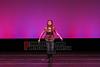 Dance America Regionals Competition Tampa, FL - 2014 - DCEIMG-4851