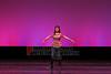 Dance America Regionals Competition Tampa, FL - 2014 - DCEIMG-4847