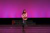 Dance America Regionals Competition Tampa, FL - 2014 - DCEIMG-4856