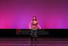 Dance America Regionals Competition Tampa, FL - 2014 - DCEIMG-4848