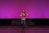 Dance America Regionals Competition Tampa, FL - 2014 - DCEIMG-4860