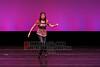Dance America Regionals Competition Tampa, FL - 2014 - DCEIMG-4853