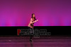 Dance America Regionals Competition Tampa, FL - 2014 - DCEIMG-4859