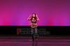 Dance America Regionals Competition Tampa, FL - 2014 - DCEIMG-4850