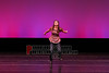 Dance America Regionals Competition Tampa, FL - 2014 - DCEIMG-4849