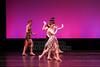 Dance America Regionals Competition Tampa, FL - 2014 - DCEIMG-5552