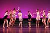 Dance America Regionals Competition Tampa, FL - 2014 - DCEIMG-5556