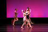 Dance America Regionals Competition Tampa, FL - 2014 - DCEIMG-5551