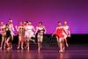Dance America Regionals Competition Tampa, FL - 2014 - DCEIMG-5562