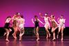 Dance America Regionals Competition Tampa, FL - 2014 - DCEIMG-5557