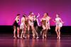 Dance America Regionals Competition Tampa, FL - 2014 - DCEIMG-5559