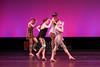 Dance America Regionals Competition Tampa, FL - 2014 - DCEIMG-5553