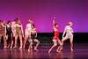Dance America Regionals Competition Tampa, FL - 2014 - DCEIMG-5565