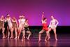 Dance America Regionals Competition Tampa, FL - 2014 - DCEIMG-5564