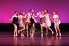 Dance America Regionals Competition Tampa, FL - 2014 - DCEIMG-5560