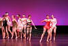 Dance America Regionals Competition Tampa, FL - 2014 - DCEIMG-5563