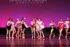 Dance America Regionals Competition Tampa, FL - 2014 - DCEIMG-5561