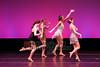 Dance America Regionals Competition Tampa, FL - 2014 - DCEIMG-5554