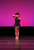 Dance American Regionals Competition Tampa, FL  - 2014 - DCE-0068