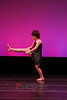 Dance American Regionals Competition Tampa, FL  - 2014 - DCE-0065