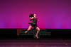 Dance American Regionals Competition Tampa, FL  - 2014 - DCE-0072