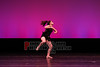 Dance American Regionals Competition Tampa, FL  - 2014 - DCE-0073