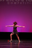 Dance American Regionals Competition Tampa, FL  - 2014 - DCE-0062