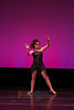 Dance American Regionals Competition Tampa, FL  - 2014 - DCE-0071