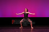 Dance American Regionals Competition Tampa, FL  - 2014 - DCE-0074