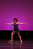 Dance American Regionals Competition Tampa, FL  - 2014 - DCE-0063