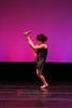 Dance American Regionals Competition Tampa, FL  - 2014 - DCE-0064