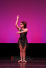 Dance American Regionals Competition Tampa, FL  - 2014 - DCE-0070