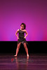 Dance American Regionals Competition Tampa, FL  - 2014 - DCE-0061