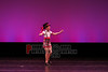 Dance American Regionals Competition Tampa, FL  - 2014 - DCE-0257