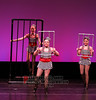 Dance American Regionals Competition Tampa, FL  - 2014 - DCE-0657