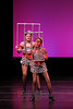 Dance American Regionals Competition Tampa, FL  - 2014 - DCE-0654