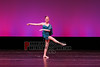 Dance American Regionals Competition Tampa, FL  - 2014 - DCE-1130