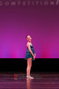 Dance American Regionals Competition Tampa, FL  - 2014 - DCE-1127