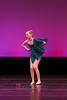 Dance American Regionals Competition Tampa, FL  - 2014 - DCE-1128