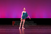 Dance American Regionals Competition Tampa, FL  - 2014 - DCE-1131