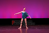 Dance American Regionals Competition Tampa, FL  - 2014 - DCE-1134