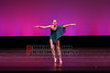 Dance American Regionals Competition Tampa, FL  - 2014 - DCE-1137