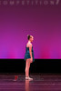 Dance American Regionals Competition Tampa, FL  - 2014 - DCE-1126