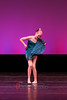 Dance American Regionals Competition Tampa, FL  - 2014 - DCE-1129