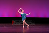Dance American Regionals Competition Tampa, FL  - 2014 - DCE-1132
