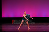 Dance American Regionals Competition Tampa, FL  - 2014 - DCE-1138