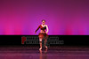Dance American Regionals Competition Tampa, FL  - 2014 - DCE-1450