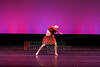 Dance American Regionals Competition Tampa, FL  - 2014 - DCE-1455